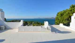 Villa Bodrum Tuzla, Photo Interieur-8