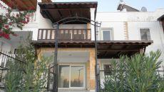 Bodrum Hills Villa, Tuzla / Bodrum - video