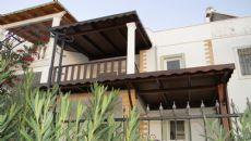 Bodrum Hills Villa, Bodrum / Tuzla - video