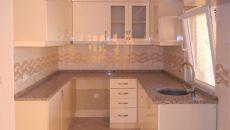 Bodrum Hills Villa, Foto's Innenbereich-2