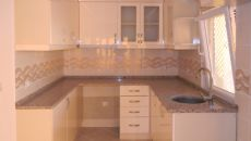 Bodrum Hills Villa, Interieur Foto-2