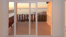 Bodrum Hills Villa, Interiör bilder-9