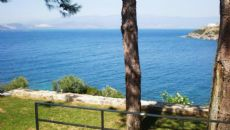 Appartement Bodrum Seafront, Bodrum / Tuzla - video