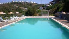 Bodrum Seafront Apartment, Бодрум / Тузла - video
