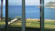 Bodrum Seafront Apartment, Бодрум / Тузла