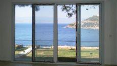 Bodrum Seafront Apartment, Фотографии комнат-2