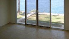 Bodrum Seafront Apartment, Фотографии комнат-3