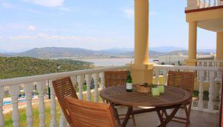 Flamingo Country Ferienwohnungen, Foto's Innenbereich-2