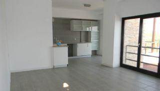 Tuzla Appartementen, Interieur Foto-1