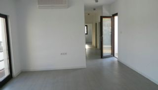 Appartements Tuzla , Photo Interieur-4