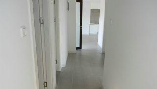 Tuzla Appartementen, Interieur Foto-7