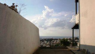Maison Mitoyenne Proche de la Mer à Tuzla, Bodrum, Bodrum / Tuzla - video