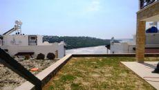 Villa de Luxe Avec Vue Sur Mer et Montagne à Bodrum, Bodrum / Tuzla - video