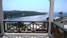 Tuzla Villaları, İç Fotoğraflar-12