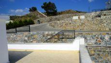 Tuzla Villaları, İç Fotoğraflar-14