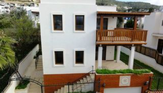 Bodrum Villas, Centre / Bodrum - video