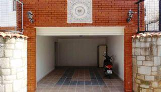 Maison de Luxe dans le Centre-Ville de Bodrum, Bodrum / Centre - video