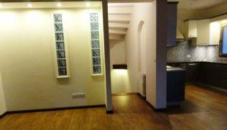 Maison de Luxe dans le Centre-Ville de Bodrum, Photo Interieur-4