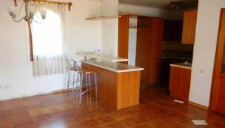 Bodrum Tuzla Wohnungen, Foto's Innenbereich-1