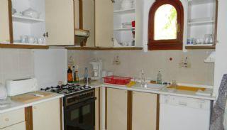 Bodrum Tuzla Wohnungen, Foto's Innenbereich-2