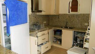 Bodrum Tuzla Wohnungen, Foto's Innenbereich-3