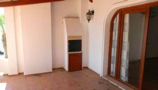 Bodrum Tuzla Wohnungen, Foto's Innenbereich-6