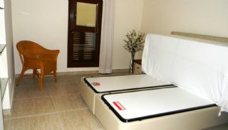 Appartements Bodrum Tuzla, Photo Interieur-9