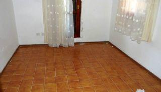 Bodrum Tuzla Wohnungen, Foto's Innenbereich-10