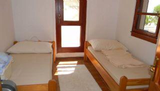 Bodrum Tuzla Wohnungen, Foto's Innenbereich-12
