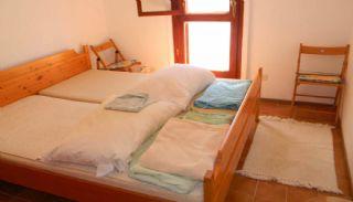 Bodrum Tuzla Wohnungen, Foto's Innenbereich-13