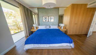 Дома в Бодруме, Мугла в Пешей Доступности от Пляжа, Фотографии комнат-1