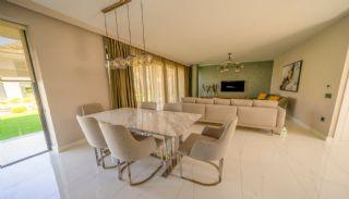 Дома в Бодруме, Мугла в Пешей Доступности от Пляжа, Фотографии комнат-11