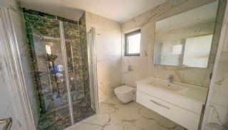Дома в Бодруме, Мугла в Пешей Доступности от Пляжа, Фотографии комнат-13
