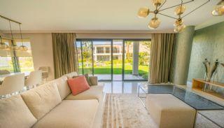 Дома в Бодруме, Мугла в Пешей Доступности от Пляжа, Фотографии комнат-3