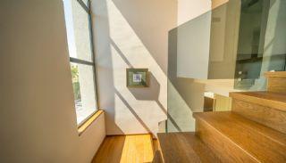 Дома в Бодруме, Мугла в Пешей Доступности от Пляжа, Фотографии комнат-7