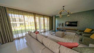 Дома в Бодруме, Мугла в Пешей Доступности от Пляжа, Фотографии комнат-8