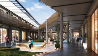 Magasins d'Investissement à Vendre à Bodrum Ortakent, Photo Interieur-1