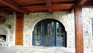Modernly Designed Brand-New Stone Villas in Bodrum Mugla, Bodrum / Gumusluk - video