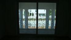 Anadolu Villas, Interieur Foto-10
