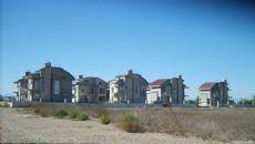 Diamond Villas, Фотографии строительства-2