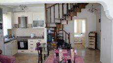 Selene Wohnungen, Foto's Innenbereich-1
