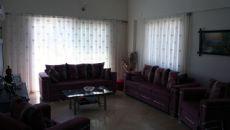 Selene Wohnungen, Foto's Innenbereich-3