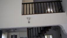 Selene Wohnungen, Foto's Innenbereich-4