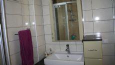 Selene Wohnungen, Foto's Innenbereich-10