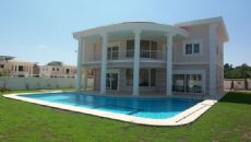 Golf Huis Belek, Belek / Kadriye - video