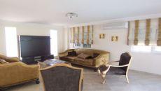 بلک گلف ویلا ۲, تصاویر داخلی-1