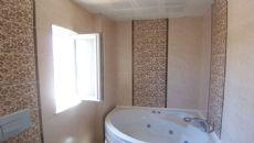 بلک گلف ویلا ۲, تصاویر داخلی-2