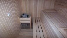 بلک گلف ویلا ۲, تصاویر داخلی-6