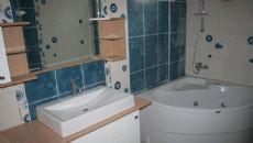 Altan Villa, Фотографии комнат-2