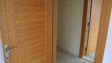Altan Villa, Фотографии комнат-8
